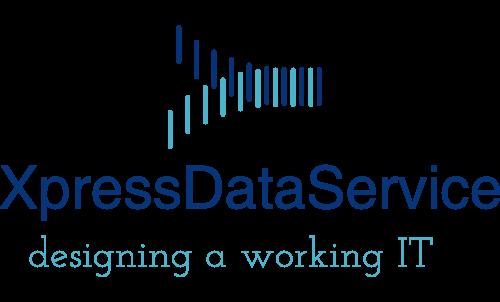 XpressDataService